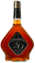 Christian Brothers Brandy X.O. Rare...
